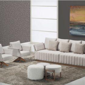 sofa 2 ambiente