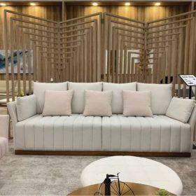 sofa 2 outra foto